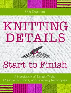 Knitting Details